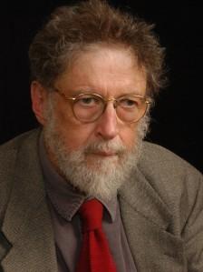 John Meyer (1935-)