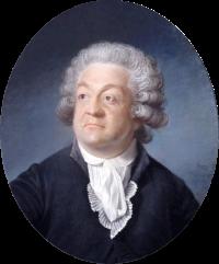 Mirabeau (1749-1791)
