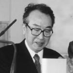 Takumi Tsuda