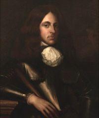 Thomas Culpeper (1514-1541)