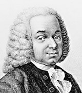 Vincent de Gournay (1712-1759)
