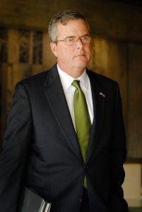 Jeb Bush (1953-)