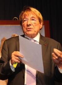 Pascal Salin (1939-)