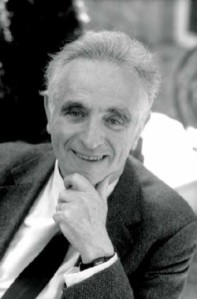Paul Bairoch (1930-)