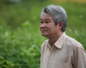 Bùi Văn Nam Sơn, Blog Góc Nhỏ