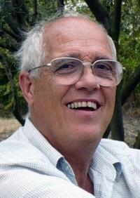 Bernard Guerrien (1943-)