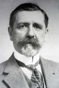 Emile Borel (1871-1956)