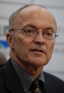 Finn E. Kydland (1943-)