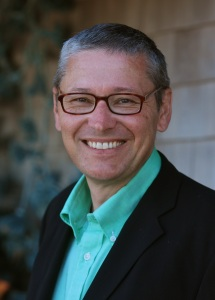 Gregory Mankiw (1958-)