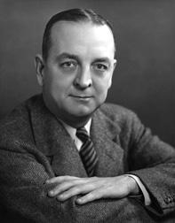Henry Simons (1899-1946)
