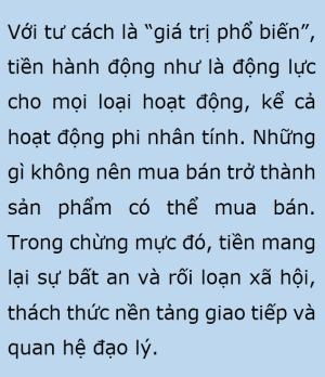 Khung chu