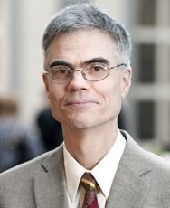 Lars Ljungqvist (1959-)