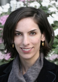 Natasha Schüll