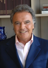 Alain Afflelou (1948-)