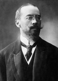 Albert Sarraut (1872-1962)