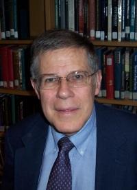 Allan Gibbard (1942-)