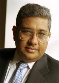 Anirvan Banerji