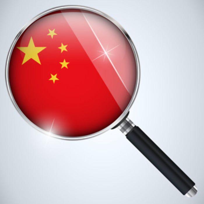 Vụ China Leaks đã đưa ra ánh sáng tiền che giấu của giới tinh hoa Trung Quốc. ICIJ