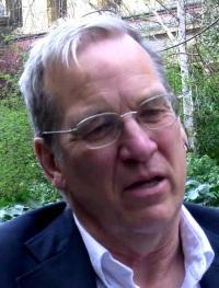 David Colander (1947-)