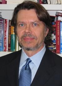 Donald Boudreaux (1958-)
