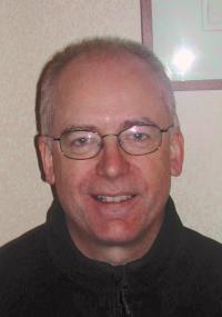 Douglas Gale