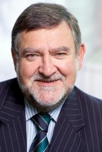 Herbert Stepic (1946-)