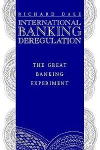 International Banking Deregulation
