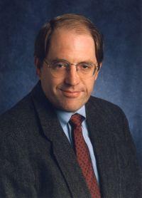 James K. Galbraith (1952-)