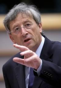 Jean-Claude Juncker (1954-)
