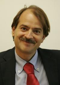 John Ioannidis (1965-)
