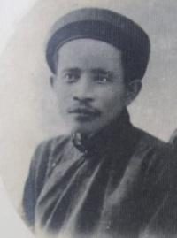 Ngô Đức Kế (1878-1929)