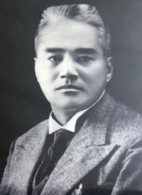 Nguyễn Văn Vĩnh (1882 – 1936)