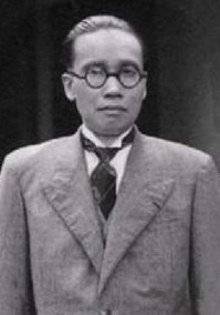 Phạm Quỳnh (1892-1945)