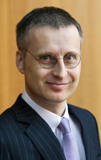 Viktor Mayer-Schönberger (1966-)