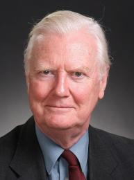 James Mirrlees (1936-)