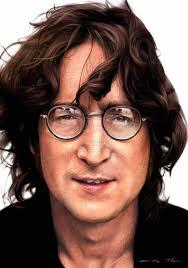 John Lennon (1940-)
