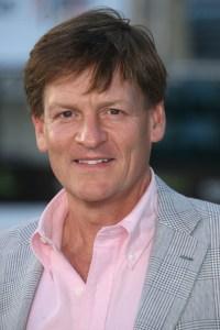 Michael Lewis (1960-)