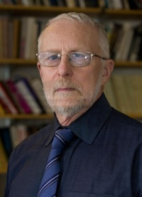 Michael Piore (1940-)