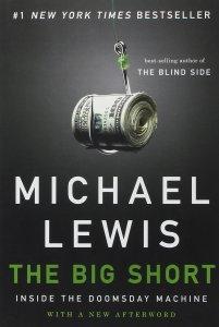The Big Short - Inside the Doomsday Machine