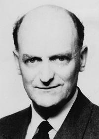 William Phillips (1914-1975)