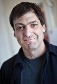 Dan Ariely (1967-)