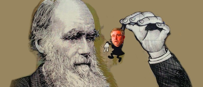 darwin_groupie