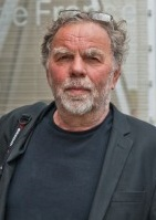Jean-Raphaël Chaponnière