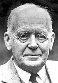 John Hicks (1904-1989)