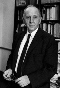 Simon Kuznets (1901-1985)
