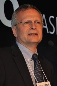 Dani Rodrik (1957-)