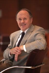 Edward C. Prescott (1940-)
