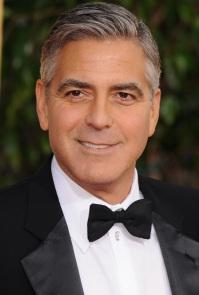 George Clooney (1961-)