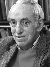 James Tobin (1918-2002)