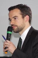 Marc CHEVALLIER